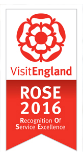 visitengland_rose_awards_2016
