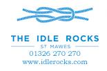 idle-rocks-logo