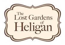 lost-gardens
