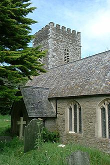 st_felix_church_philleigh