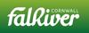 Fal River Logo 2