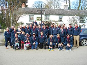 Roseland RFC new