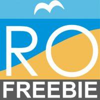 RoselandOnline-freebie-logo