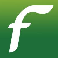Falriver F