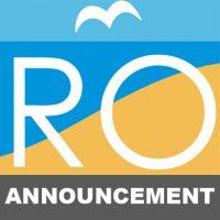 RoselandOnline-announcement-logo