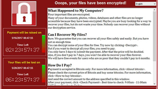 wannacry-screencap