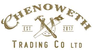 chenoweth-sponsor