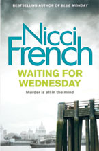 interviewwaiting forwednesday