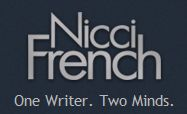 niccifrench-2
