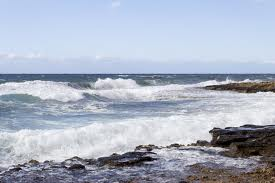 Cornwall-Roseland-coastwatch2