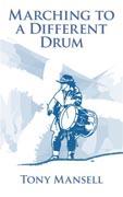 Different drum cover