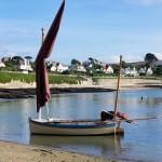 Cornwall_roseland-peninsula-Teachaman2