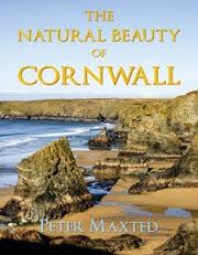cornwall-roseland-peninsula-book-review-naturalbeauty