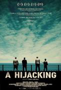 a_hijacking
