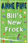billsfrock