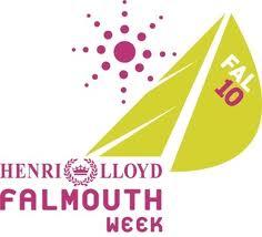 falmouth-week