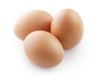 three-matching-eggs