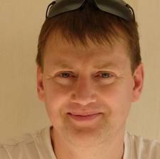 DavidMonteath2