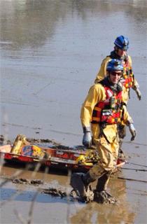 coastguard-mudteam