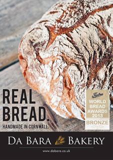 de-bara-bread2