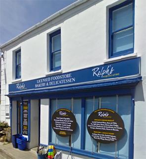 ralphs store