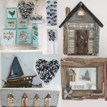jenna-collage