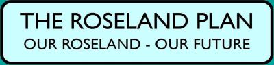 roselandplan-logo