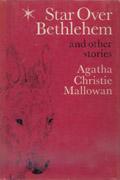 Star_Over_Bethlehem5
