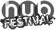 TheHubFestival-Logo