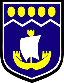 roseland_sports_network-logo