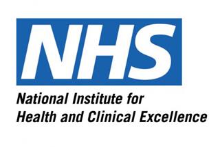 NICE-logo