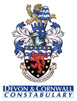 Devon_Cornwall_Police_logo thumb