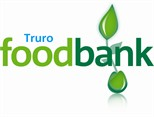 foodbank_logo_Truro-Logo