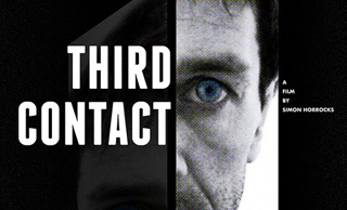 ThirdContact