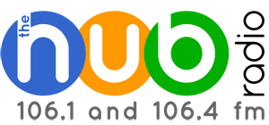 The Hub Logo Rev 09 Radio Frequency Light copy
