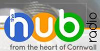hub logo 1