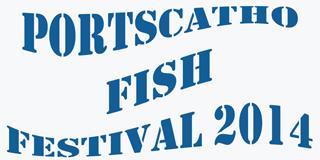 portscathofishfestival-2014