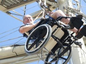 wheelchair-user1-300x225