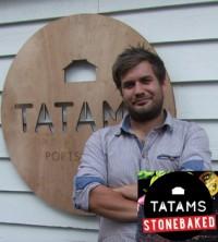 Dan-TatamsStonebake