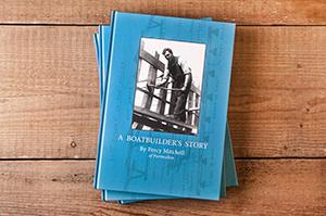 A boatbulders Story 1b