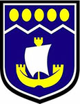 Roseland School logo