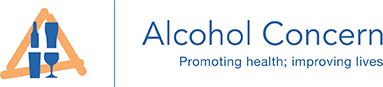 alcoholconcern