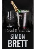 deadromantic
