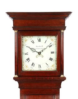 longcase-clock