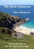Peter Hargraves4