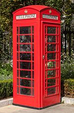 Red_telephone_box