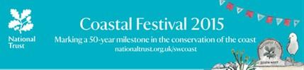 Coastal Festival