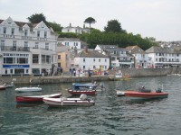 St_Mawes_harbour_-_geograph.org.uk_-_827308