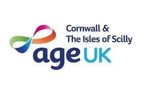 Age UK 1