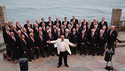 Meva Choir